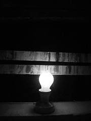 IMG_0064.JPG (craigpeers9) Tags: old light bulb idea