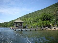 Lagoa de Conceição