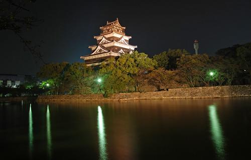 Hiroshima 15.jpg