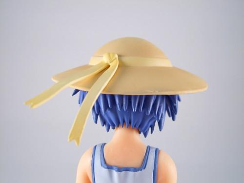 [25] 帽子特寫6