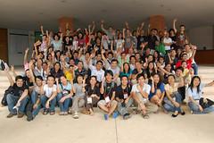 Poakpong @ Mekong ICT Camp