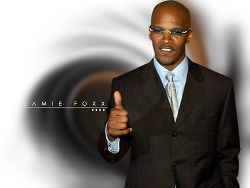 jamie_foxx_1