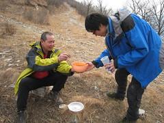 2008-3-8 14-38-04_0060 (FANG Chen) Tags: 2008  0803  lvye