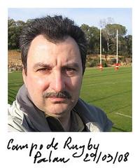 rugby_gimp