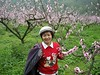 97.03.29武陵農場之旅照片集DSCN0461
