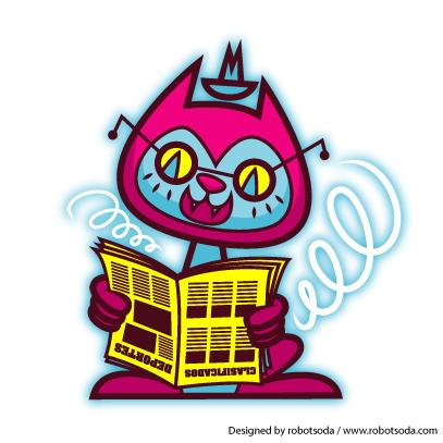 Robotsoda-Chistes2-002.png