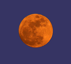 Red, full moon on deep lavender sky (MistyDays / CB) Tags: california red usa moon nature america windyday smog natural wind lavender olympus fullmoon sonomacounty theviewfrommywindow darksky redmoon e500 happyearthday charleneburge stormygirl almostnatural highparticulates redfullmoon deeplavender themoonwhengeesereturninscatteredformations highestposition182onfridayapril252008