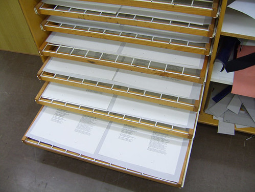 print racks