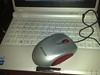eeePC und Maus