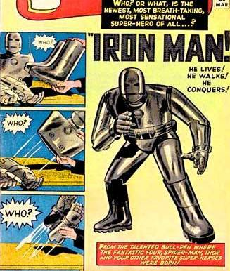 17773-iron-man_400