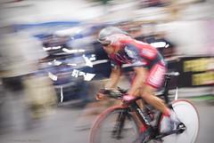 Giro Italia 2008 (Michelangelo Macaluso) Tags: bike bicycle wheel sport race italia tour action ciclismo sicily michelangelo palermo 2008 sicilia giro corsa ruota bicicletta crono tappa macaluso squadre