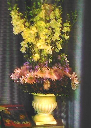 Joans Flowers 003