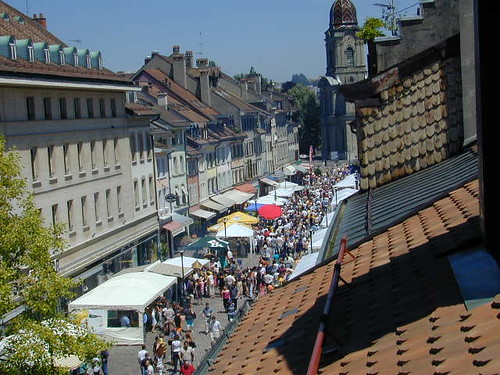 Morges 2002
