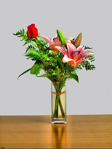 consejos-conservar-flores-frescas