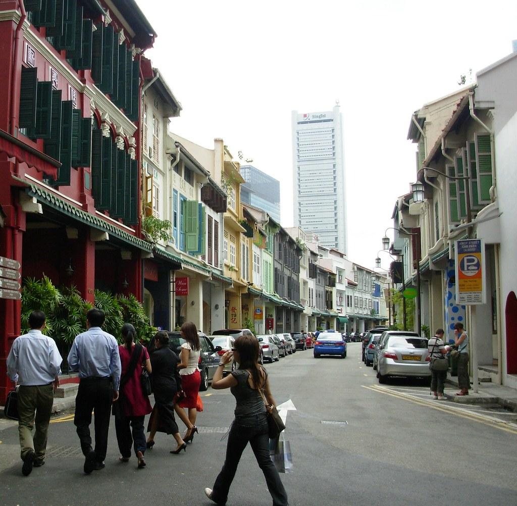 S-Chinatown (43)