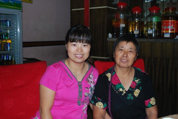 xiao_yang_mom_1