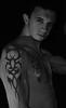 Tattoos BS via PS.......