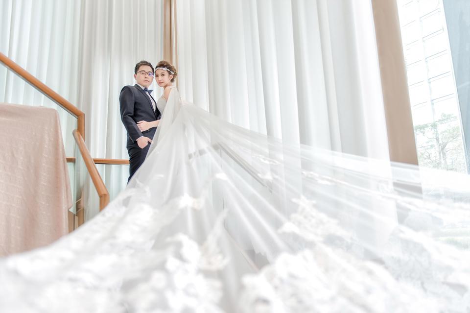 新竹婚攝 晶宴會館 婚禮紀錄 R & S 001