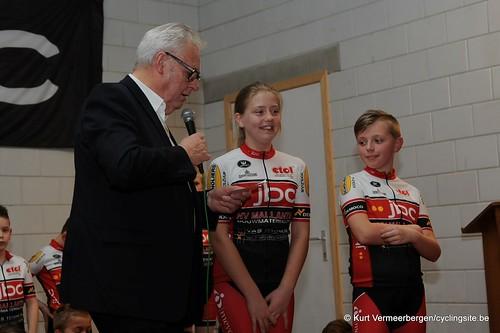 Sport en Steun Leopoldsburg (201)