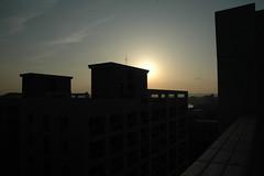 DSC_5155 (Kuan-ming Su) Tags: ntu dormitory bot