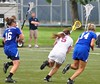 DSC_0613 (MNJSports) Tags: girls college goal women shot duke penn lacrosse ncaa score defense unassisted stickcheck vidasfield