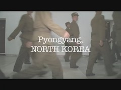 About Laura Ling and Euna Lee - North Korea (Eric Lafforgue) Tags: pictures museum soldier army photo video al war asia clinton sony picture korea explore gore algore asie hd billclinton coree trial journalist soldat northkorea armee pyongyang dprk coreadelnorte currenttv lauraling z7 nordkorea    coredunord coreadelnord   insidenorthkorea  rpdc  coriadonorte  eunalee kimjongun coreiadonorte