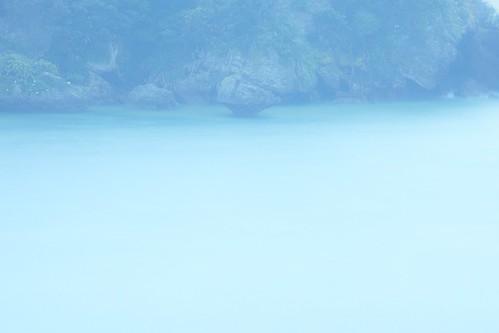 Yaeyama islands_38
