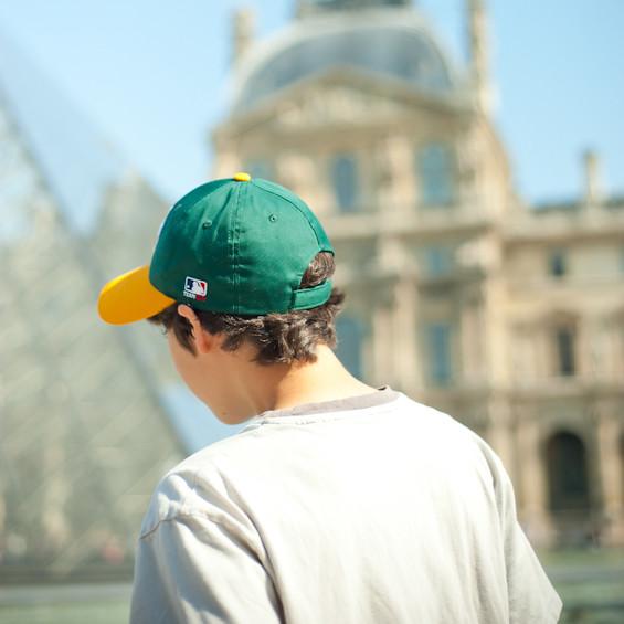 ParisBlog9