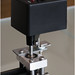 Slider Motorised for Timelapse-6.jpg