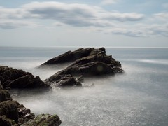 ND110 Trials 2011-05-19 at 12-23-51 (Robin White) Tags: longexposure sea aberdeenshire nd110