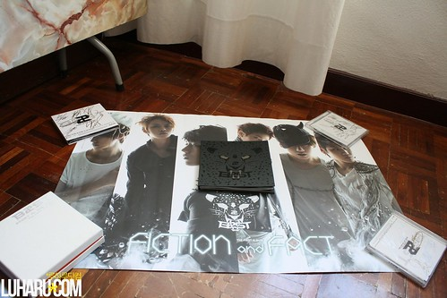 b2st fiction album 009
