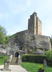 Église de Vals