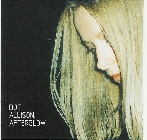 allison_dot_afterglow_1999_retail_cd-front