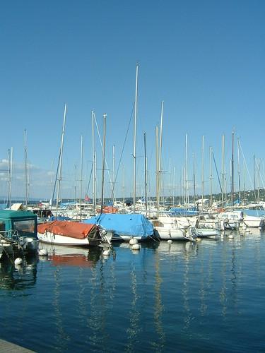 Lago de Ginebra 080505 003