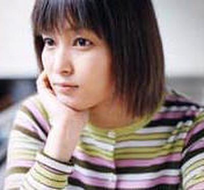 川澄綾子の画像 p1_14