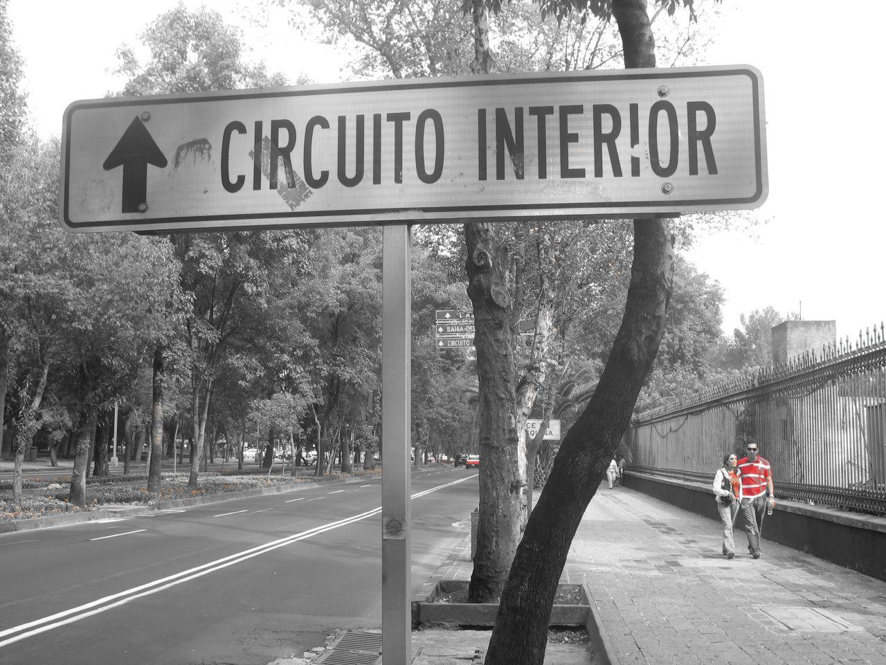 Circuito Bicentenario : Archivo circuito interior bicentenario g wikipedia la