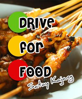 drive4food