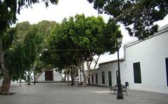 Hara-Lanzarote 05 (Rafael Gomez - http://micamara.es) Tags: espaa islands spain lanzarote canarias canary canaries espagne islas spanien iles kanarische haria insen