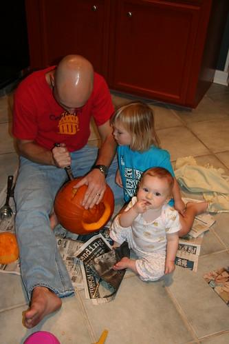 Halloween, etc 061