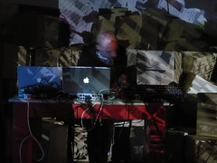 Supercollider evening 6