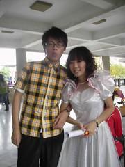 貧窮貴公子 (j751217) Tags: foto no1 sammeln