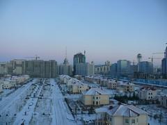 4-kazakhstan-astana (veni markovski) Tags: kazakhstan