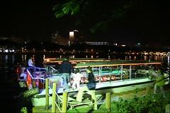 2007國旅卡DAY3(愛河之心、愛河愛之船)036