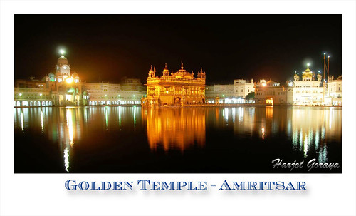 golden temple wallpaper desktop. golden temple wallpaper by