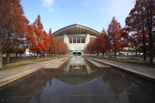 saitama stadium 2002 -5