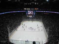 Colorado 12-5-07 023 (bzarcher) Tags: coloradoavalanche columbusbluejackets 12507 nhlhockey