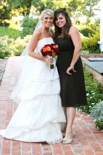 CA_Wedding-139