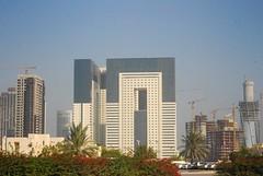 New Qatar