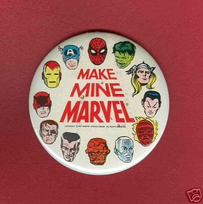 msh_makeminemarvelbutton.JPG