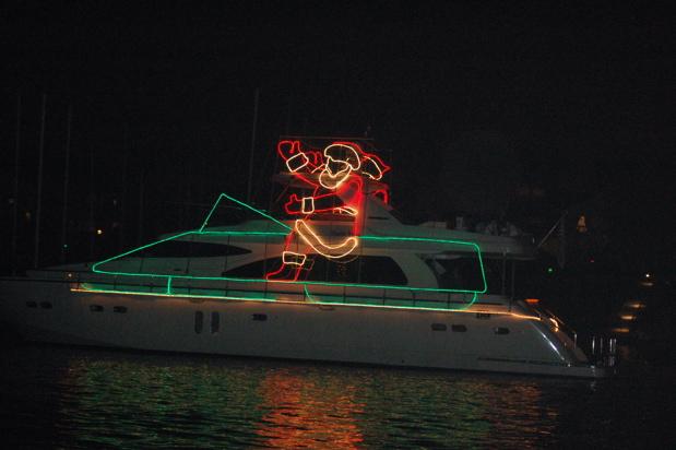 csp_boat_santa_snowmobile